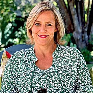 Jane Taylor Director
