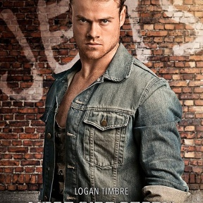 Logan Timbre - Action