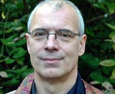 Jörg Gottschick Bass - Kulturserver