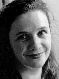 Stefanie Petitlaurent Soprano - Bach Cantatas