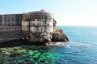 City Walls Dubrovnik - godubrovnik.com