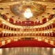 Verdi's Rigoletto at Belgrade National Theatre Serbia