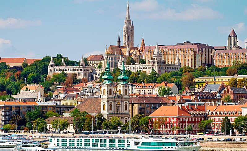SEX AGENCY in Subotica