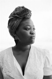 Koleka Putuma Poet and Theatre Practitioner - PEN South Africa