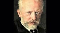 Pyotr Ilyich Tchaikovsky Russian Composer- musicempire