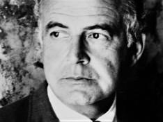 Samuel Barber American Composer - kco.la