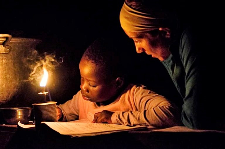 Load Shedding and Rolling Blackouts South Africa
