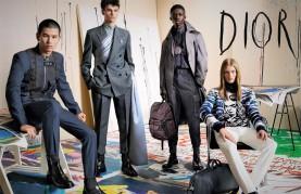 Dior 2019-2020 - moderncultureoftomorrow