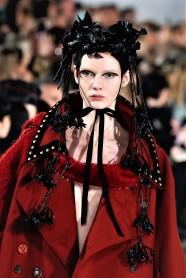 Paris Fashion Show February 2020 - Photo by Francois Guillot / AFP via Getty Images