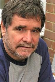 Graham Spence - usmacmillan.com