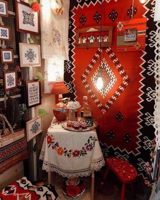 Handmade Suveniri Souvenirs Novi Sad - findglobal.com1