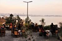 Moda Seaside Café - gozecicek.wordpress