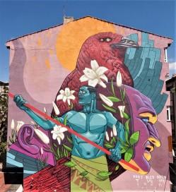 Kadıköy Streetart