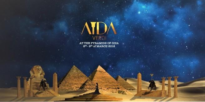 AIDA - Ticketsmarche