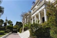 Benaki Museum - greeka