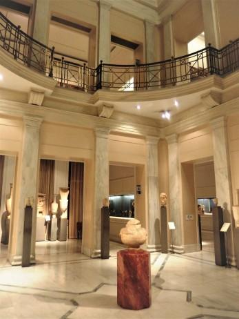 Benaki Museum - Wikimedia Commons