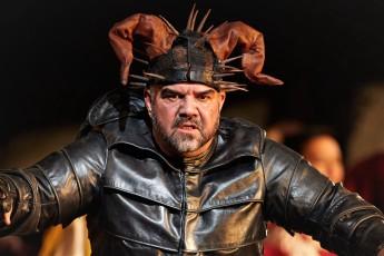 Dimitri Platanias Rigoletto - b Bachtrack