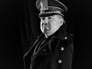 Dimitri Platanias - opera-online.com