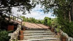 Dora Stratou Theater - Trip2Athens