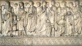 Greek Frieze - Institute of Classical Architecture and Art