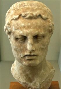 Gaius Julius Antiochus Epiphanes - thedeskofmichael.com