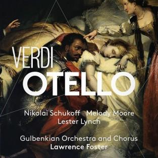 Otello - musicaloffering.gr