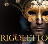 Rigoletto - Pinterest