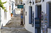 Sifnos Island - touropia