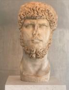 Emperor Lucius Veras