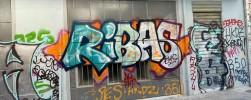Monastiraki Graffiti4