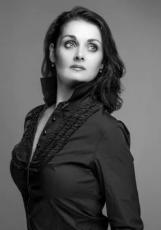 Annina - Erika Vocelová Jarkovská