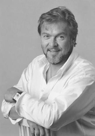 Dr. Grenvil - Oleg Korotkov