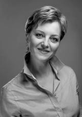 Flora - Sylva Čmugrová