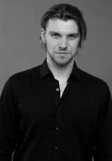 Gaston - Michal Bragagnolo