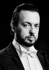 Giorgio - Łukasz Golinski