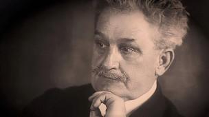 Leoš Janáček Czech Composer - ceskatelevize.cz