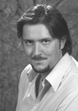 Marquis d'Obigny - Miloš Horák