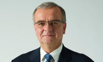 Miroslav Kalousek TOP 09