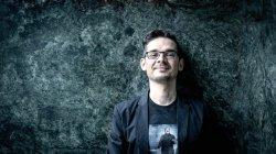 Miroslav Srnka Czech Composer - hn.cz